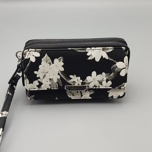 NEW Kenneth Cole Wristlet
